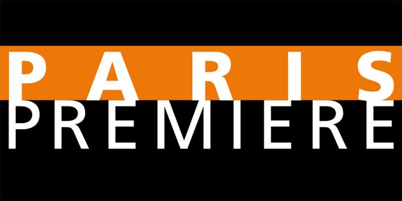 paris premi re est offerte actuellement chez free les cha nes offertes chez free. Black Bedroom Furniture Sets. Home Design Ideas